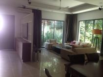 Biệt thự Riviera Quận 2 Đường Giang Văn Minh cần cho thuê