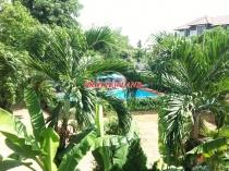 Cho thuê biệt thự Nhất Huy quận 2 hồ bơi chung 4 PN