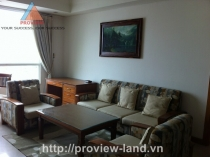 The Manor for sale in Binh Thanh District