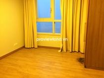 XI Riverview apartment for rent block T2 145sqm 3BRs river view 5 stars facilities