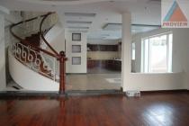 Biệt thự Thảo Điền 300m2 cho thuê giá cực tốt quận 2