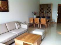 Saigon Pearl for rent apartments 2 bedrooms at Topaz tower