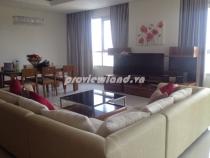 Cho thuê căn hộ Xi Riverview Quận 2 đầy đủ nội thất đẹp mắt