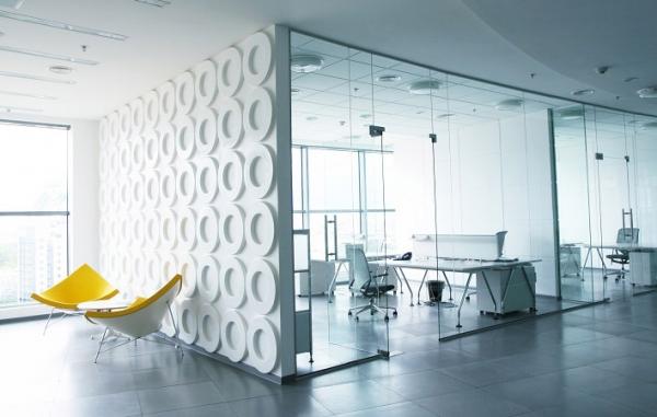 Văn phòng The Prince cần cho thuê giá rẻ phù hợp mọi mô hình công ty