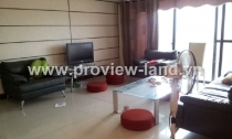 Apartment Cantavil An Phu for rent in District 2, 150 sqm, Cantavil An Phu for rent in District 2