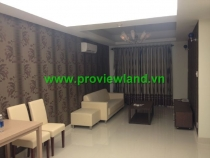 For Sale Apartment Truong Dinh Street, District 3, 2 bedrooms