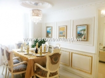 Ben Thanh Square Dt.1 for rent-115m2-3beds-3baths