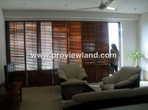 Apartment for sale in Avalon Saigon
