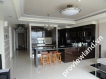Bán căn hộ Cantavil Hoàn Cầu 120m2 nội thất đẹp mắt