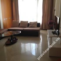 Cho thuê căn hộ đẹp tại The Manor 100 m2 phòng ngủ