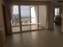 Cho thuê Sky Villa 250m2 - 3 PN Imperia An Phú tầng cao có ban công view thoáng