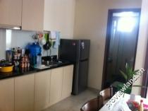 Căn hộ dịch vụ đường Pastuer 45m2 1 phòng ngủ cần cho thuê