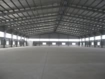 Warehouse for rent, Tan Binh District 5000m2 with cheap price