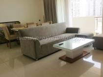 Cần bán căn hộ Estella Q2 tặng nội thất đẹp
