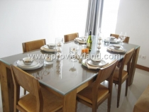 Xi Riverview Apartment for sale  201 m2